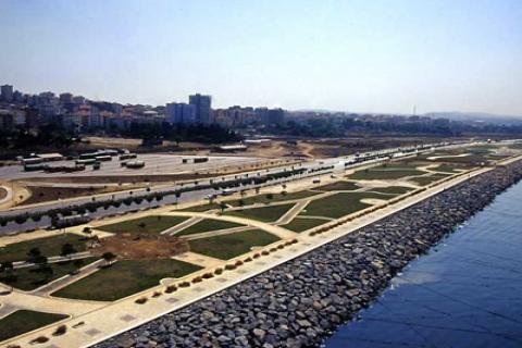 Pendik Kurtköy'deki Menekşe Sitesi'nde 520 bin TL'ye dubleks! İcradan!