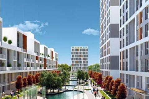 Emlak Konut GYO Park Aparts'tan 102 milyon 598 bin TL alacak!