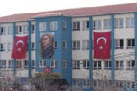 TOKİ 157 okulu tamamladı