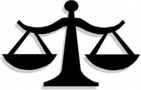Kuvvetlendirilmiş şahsi haklar nedir?