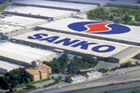 Sanko Holding güneş enerjili klima üretecek
