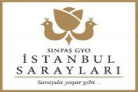 istanbulsaraylari.com yayında!