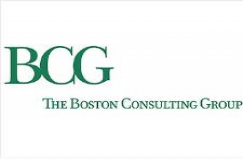BCG danışmanlık şirketi