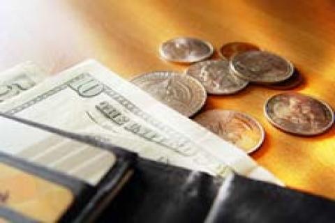 Konut kredileri yine yükselişe geçmeye başladı