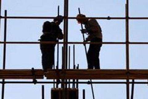 Economist: Arap baharı, Türk inşaat devleri için risk!