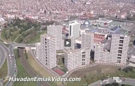 Bayrampaşa Yorum İstanbul