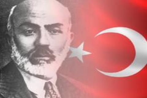 Mehmet Akif Ersoy'un evi müzeye dönüştürülecek