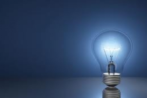 Akdeniz Ring Projesi ile elektrik kesintisi tarih olacak!