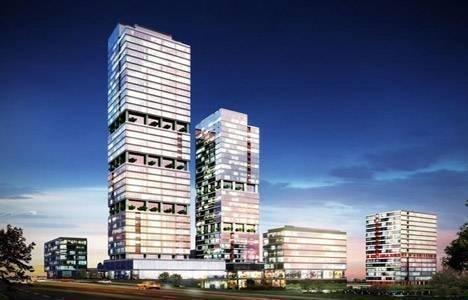 Ritim İstanbul Maltepe projesinde 213 bin TL'ye 1+0! 36 ay sıfır faiz!
