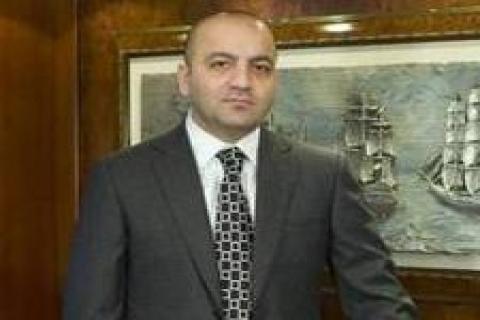 Gurbanoğlu, HSBC binasını otele dönüştürüyor