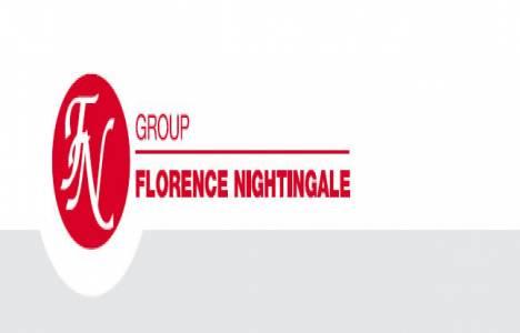Florence Nightingale, Nijerya'da yatırım yapmaya hazırlanıyor!