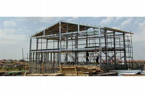 CF Yapı Dekorasyon Sanayi Ve Dış Ticaret Limited Şirketi kuruldu!