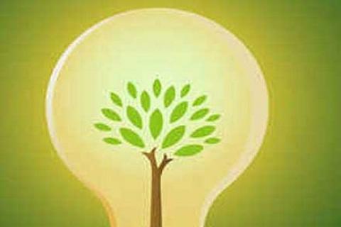 Enerji Verimliliği Strateji Belgesine YPK onayı!