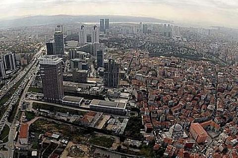 TOKİ, Ağrı Ballıbostan'da 10 konut yaptıracak!