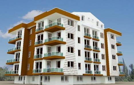 Apartman yönetim kurulu kaç kişiden oluşur?