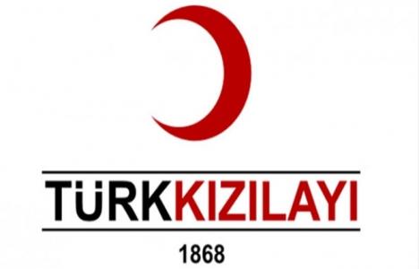 Türk Kızılayı, Arakanlılar