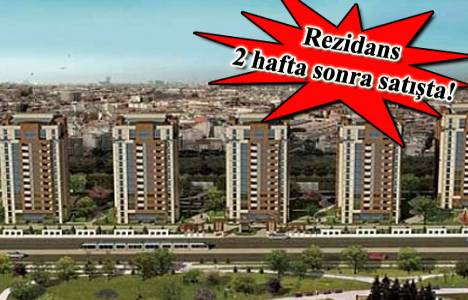 Real İstanbul
