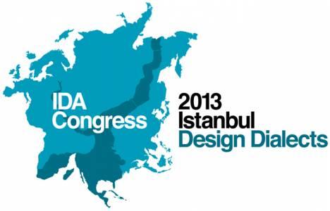IDA Kongresi için kayıtlar başladı!