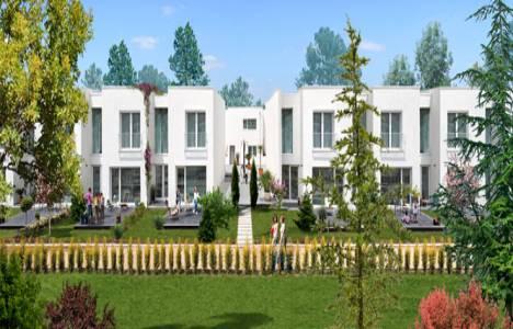 35. Sokak Ulukent fiyatları: 204 bin liraya 1 oda 1 salon!