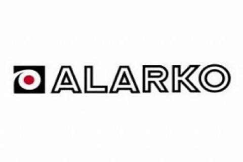 Alsim Alarko Sanayi Kazakistan'da 98 milyon 125 bin dolarlık ihale kazandı!