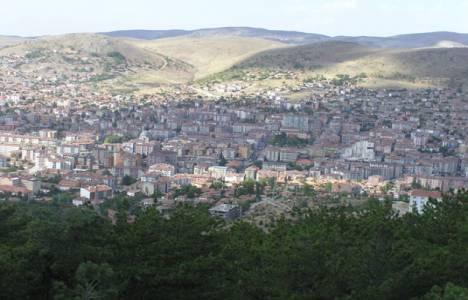 TOKİ Yozgat Yenifakılı 2. etap ihalesi 15 Nisan'da!
