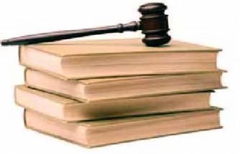 Yapı Denetimi Hakkında Kanun!