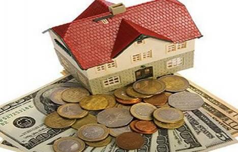 Yıllık kira geliri 3 bin TL olanlar kira vergisi ödeyecek!