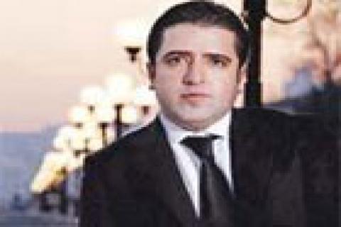 İstanbul'da 'outlet' için arazi arıyor
