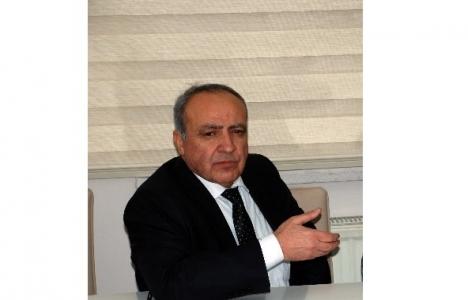 Nihat Özkan: Sebze