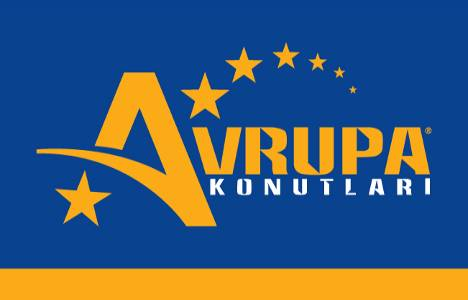 Avrupa Konutları Topkapı projesinde metrekare fiyatı 5 bin TL'den başlıyor!