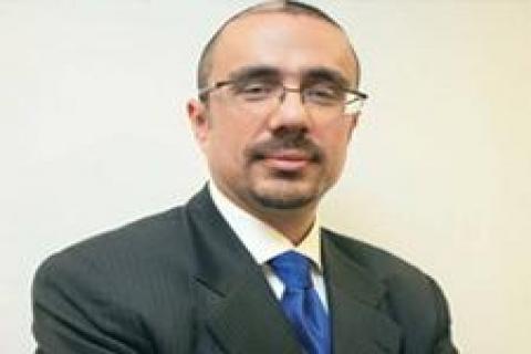 Mehmet Sindel: Faiz