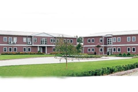 Prekons'tan 150 günde hastane