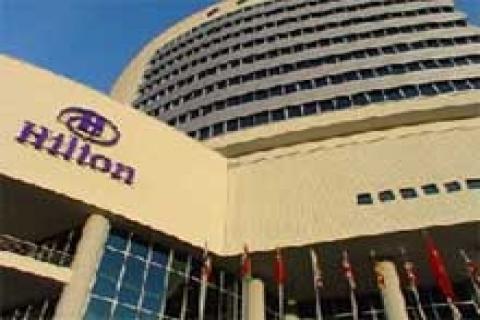 Hilton Grup, Türkiye'de 25 yeni otel açacak