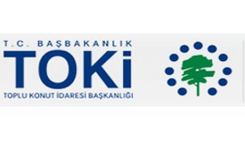 TOKİ'den ParkOran iddialarına yanıt