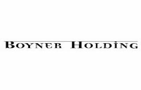 Boyner Holidng, CVCI