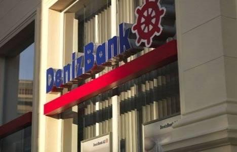 Denizbank 2018'de