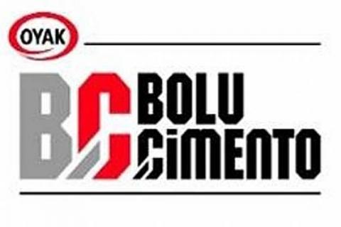 Bolu Çimento Sanayi 17 milyon 885 bin TL kazanç payı dağıtacak!