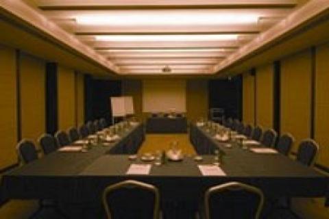 Sinpaş GYO Genel Kurulu 3 Mayıs'ta toplanıyor!