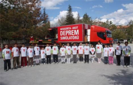 Hayata Devam Türkiye projesinin 4. etabı başlıyor!