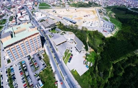 Ortadoğu'lu yatırımcılardan Kanal İstanbul atağı!