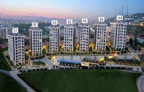 New City Çamlıca