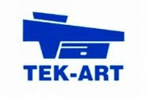 TEK-ART İnşaat'ın toplam
