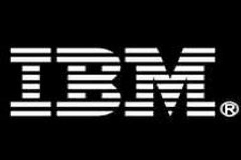IBM, akıllı kentler