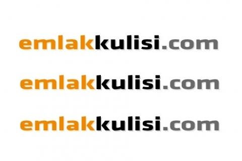 TOKİ'den İzmir Çiğli'de 314 YTL'den başlayan taksitlerle!