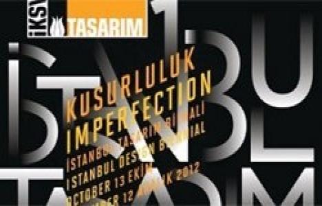 İstanbul Tasarım Bienali, New York Times'a haber oldu!