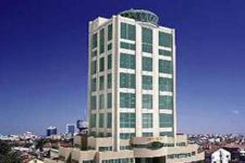Marriott'tan İstanbul'a yeni yatırım