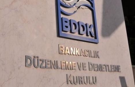 Tüketici kredilerinin 168 milyar 20 milyon lirası konut!
