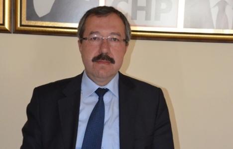 Sinan Özkar: Eskieşhir'de