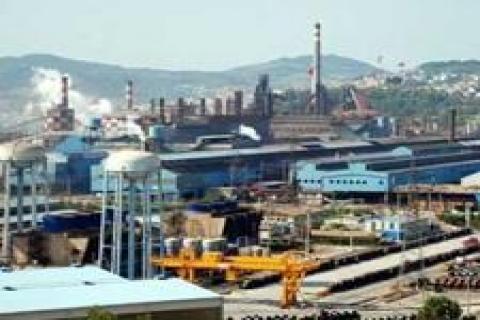 ArcelorMittal Ambalaj ile Borçelik'in ortaklığı sona eriyor