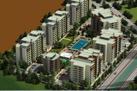 Mavişehir Modern'de Emlak